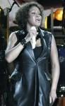 Whitney Houston - Stockholm