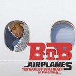 """Airplanes"" ~ B.o.B. ft. Hayley Williams [OFFICIAL VIDEO]"
