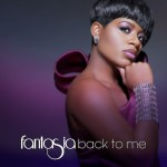 Fantasia's Disappearing Ink…