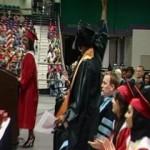 fantasia graduation