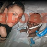 Gary Coleman's Deathbed Pics SOLD for $10,000 [PHOTOS]