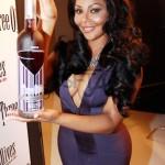 """Quick Flix: Lil Kim for Three Olives Vodka """"Purple"""""""