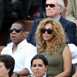 jay-z-and-beyonce-4