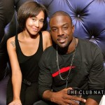 Boo'd Up: Lance Gross and…