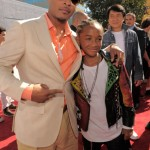 2010 MTV Movie Awards Arrivals [Photos]