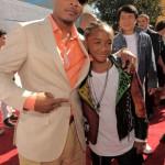 2010 MTV Movie Awards Arrivals [Photos]