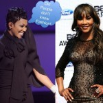 "Monica's ""Polite"" Diss to Vivica Fox + Denise Williams Praises Mo's Performance [VIDEO]"