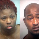 Mugshot Mania ~ 12 Year Old Boy Killed by Sister & Her Boyfriend…