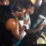 Miami Memorial Day Flix… [T.I., Gucci Mane, Shawty Lo, Nicki Minaj & More]