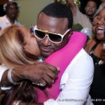 Shawty Lo's Proposal… The Video