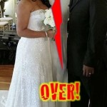 Eric/DeShawn Snow Divorce Drama! He Left HER for Another Lover…