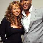 Tyler Perry Wants A Dr's Note From Mariah Carey…