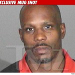 "Earl ""DMX"" Simmons Back In Jail…Again + Tashera Plans Reality Show [VIDEO]"