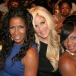 Sheree, Kim , Phaedra