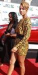 Keri Hilson BET Awards