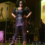 "Jill Scott on Maxwell: ""Where's the Beef?"" [PRESS CONFERENCE VIDEO]"