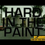 "Waka Flocka Flame ~ ""Hard In The Paint"" [OFFICIAL VIDEO]"
