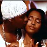 Usher & Chilli