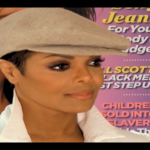 Janet Jackson Discusses Love, Acting & Success w/CNN [VIDEO]