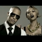 T.I. and Keri Hilson - Got Your Back