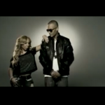 T.I. and Tiny - GOt Your Back