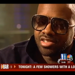 NeNe Leakes Interviews Jermaine Dupri