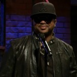 "The Dream Sings ""Put a Ring On It"" on The Jimmy Fallon Show… [VIDEO]"