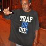 Trap or Die Atlanta