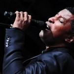 Kenny &quot;Babyface&quot; Edmonds