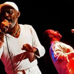 Frankie Beverly &amp; Maze