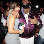 "Rick Ross Steals ANOTHER Name + ""Teflon Don"" Album Release Party in Miami [PHOTOS + VIDEO]"