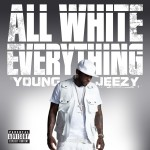 "VIDEO: Young Jeezy ~ ""All White Everything"" (Behind The Scenes)"