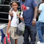 Some Good in the Hood… Jeezy Gives Back! [PHOTOS + VIDEO]