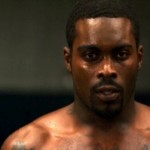 Mike Vick Quits the Reality Show Business…