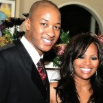 DeShawn & Eric Snow's Divorce Still Pending as His Mistress Gives Birth…
