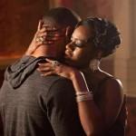 Fantasia's Married Boyfriend's Wife Seeks Revenge! Reveals Sex Tape!!