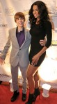 Justin Beiber & Ciara