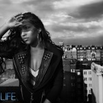 MelanieFiona_08_Rooftop_roc4life