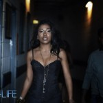 MelanieFiona_backstage_roc4life