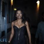 MelanieFiona_backstage_roc4life