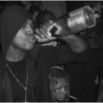 Ne-Yo-Celebrates-Champagne-Life-In-Miami10