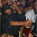 Ne-Yo-Celebrates-Champagne-Life-In-Miami9