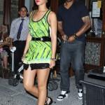 Rihanna+Rihanna+Matt+Kemp+Da+Silvano+xHJ9wvJO1Kgl