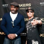Takers-Washington-DC-Screening-Idris-Alba-TI-2