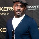 Takers-Washington-DC-Screening-Idris-Alba-TI-5