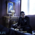 TreySongz_Hotel_Lobby_roc4life