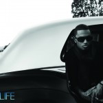 TreySongz_Monument_Car_roc4life