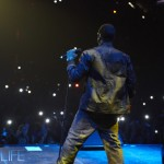 TreySongz_concert2_Roc4life