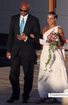 alicia-keys-at-her-wedding