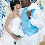 NFL Player Divorces Wife to Marry His Stalker…